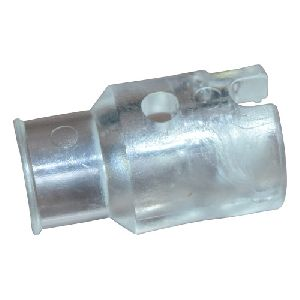 Surgical Sensor