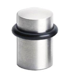 Stainless Steel Door Stopper 02