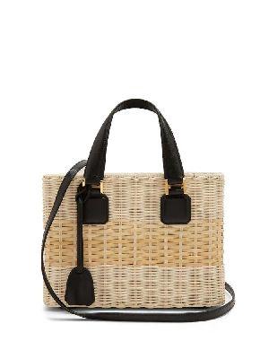 Cane Bag 13