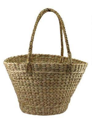 Bamboo Bag  01
