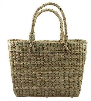 Bamboo Bag 05