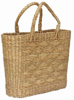 Bamboo Bag 09
