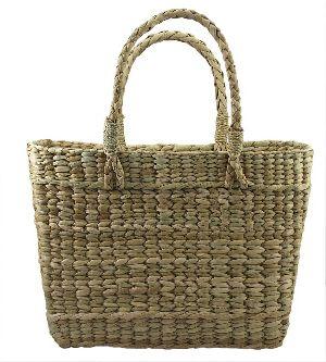 Bamboo Bag 10
