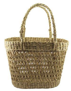 Bamboo Bag 12