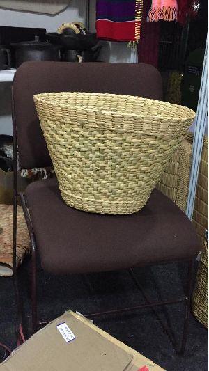 Bamboo Bag 13