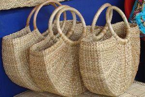 Bamboo Bag 14