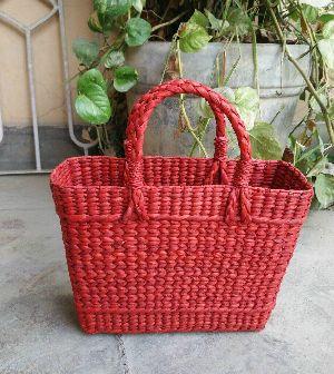 Bamboo Bag 16