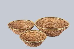 Basket 05