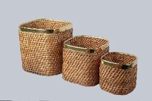 Basket 07