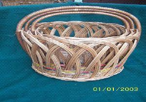 Basket 15