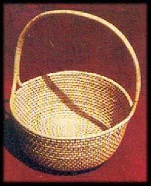 Basket 16