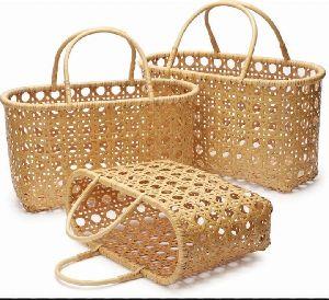 Cane Bag 01