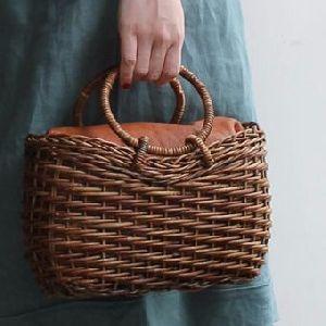 Cane Bag 03