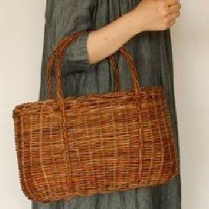 Cane Bag 05