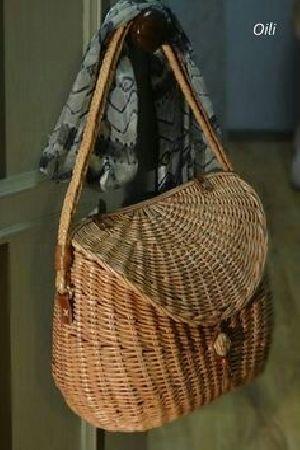 Cane Bag 06