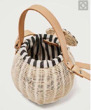 Cane Bag 07