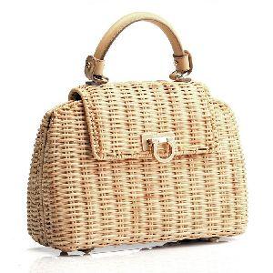 Cane Bag 09
