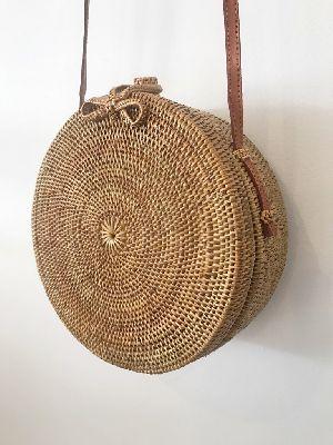 Cane Bag 10