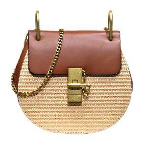 Cane Bag 11