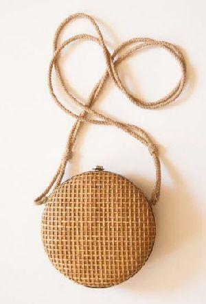 Cane Bag 12