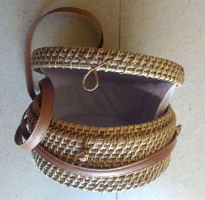 Cane Bag 14