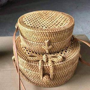 Cane Bag 02