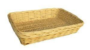 Cane Basket 02