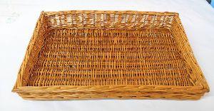 Cane Basket 09