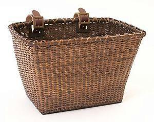 Laundry Basket 06