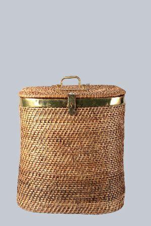 Laundry Basket 01