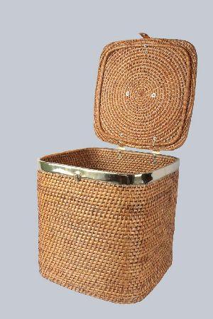 Laundry Basket 02