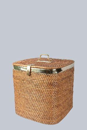 Laundry Basket 05