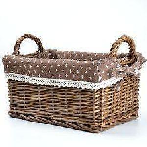 Laundry Basket 09