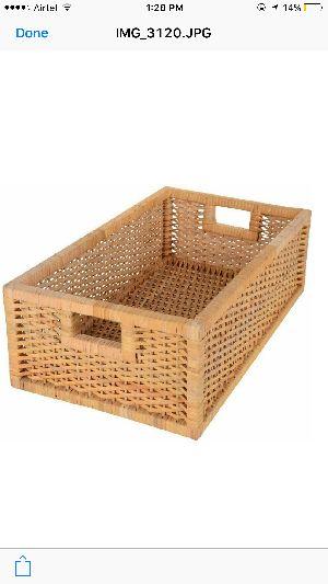 Laundry Basket 10