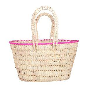 Palm Bag 03