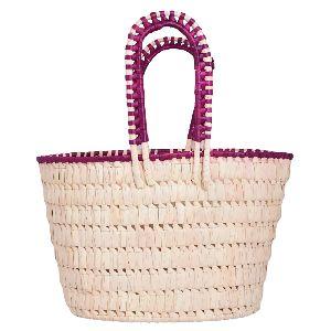 Palm Bag
