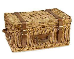 Picnic Basket 01