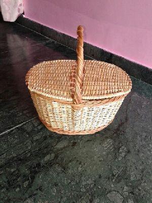 Picnic Basket 04