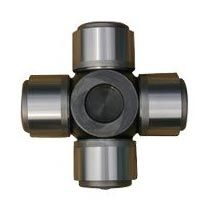 Qualis Steering Cross Joint