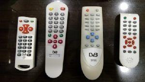D2H Remote