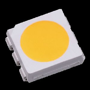 LED SMD Light