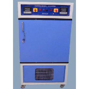 Laboratory Conditioning Chamber