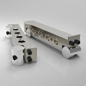 Mechanical Calibration Services