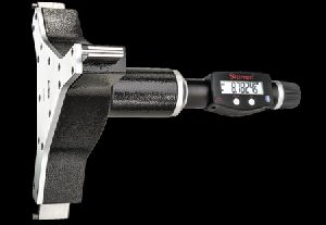 Three Pin Micrometer