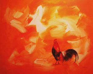 Mamta Patel Paintings