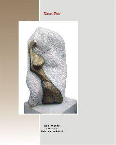Mamta Sculptures