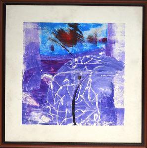Shailesh Patel Paintings