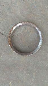 Tractor Trolley Hub Ring