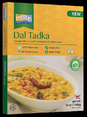 Ashoka Dal Tadka