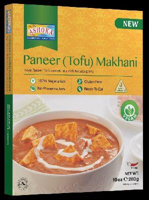 Ashoka Paneer (Tofu)